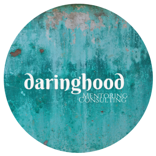 DARINGHOOD Progress Mentoring & Consulting