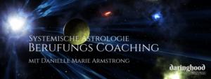 Berufung Coaching Neuorientierung Beratung