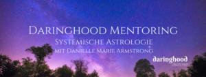 Ganzheitliches High Potential Mentoring München Online