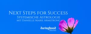 Success Next Steps Lebenslauf Berufung finden