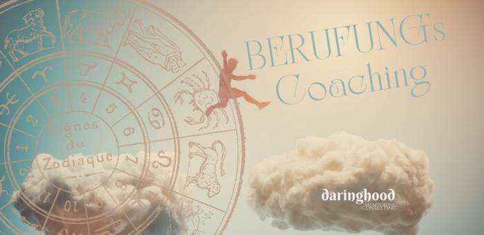 Berufung, Coaching, Online Beratung, Bestimmung, der Ruf, Lebensdrehbuch, Nordstern